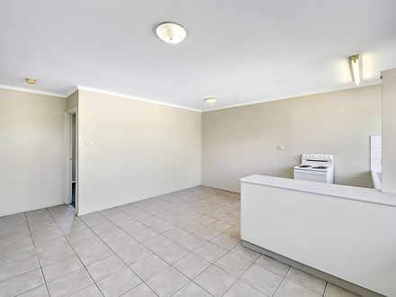 2/2 Upton Street, Nundah 4012, QLD Unit Photo