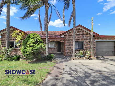 27 Paterson Street, Carlingford 2118, NSW House Photo