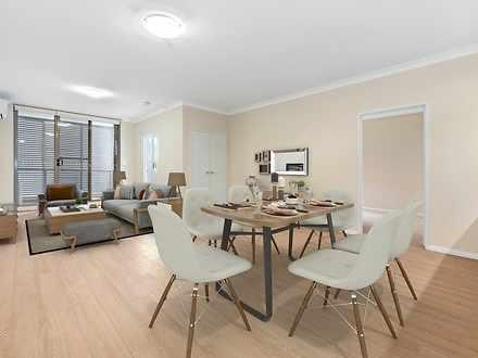 504/7-9 Durham Street, Mount Druitt 2770, NSW Apartment Photo