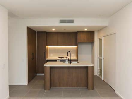 1108/15 Manning Street, South Brisbane 4101, QLD Apartment Photo