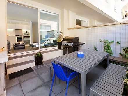 G007/2 Elizabeth Bay Road, Elizabeth Bay 2011, NSW Apartment Photo