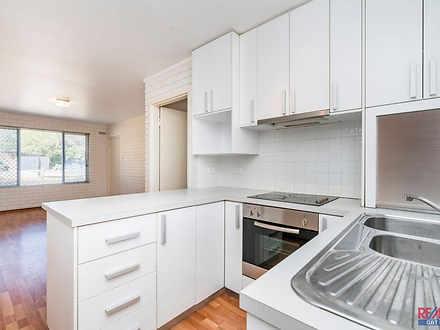 15/191 North Beach Drive, Tuart Hill 6060, WA Apartment Photo