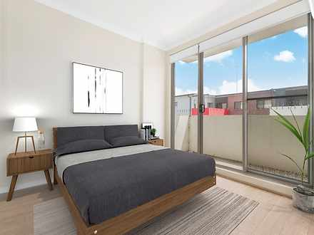 303/7-9 Durham Street, Mount Druitt 2770, NSW Apartment Photo