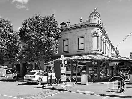 192A Bank Street, South Melbourne 3205, VIC Apartment Photo