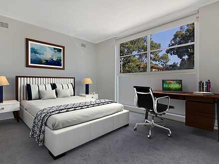 1/24 Lancelot Street, Allawah 2218, NSW Unit Photo