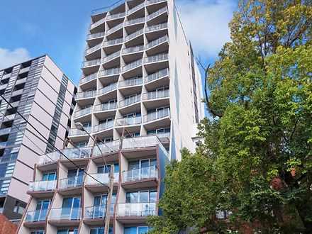 505/53  Batman Street, West Melbourne 3003, VIC Apartment Photo