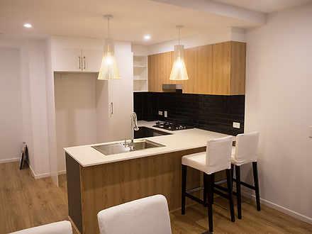 11/20 Primrose Street, Sherwood 4075, QLD Apartment Photo