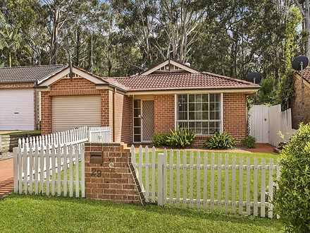 29 Tonkiss Street, Tuggerah 2259, NSW House Photo