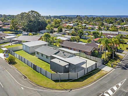 67 Federation Drive, Bethania 4205, QLD House Photo