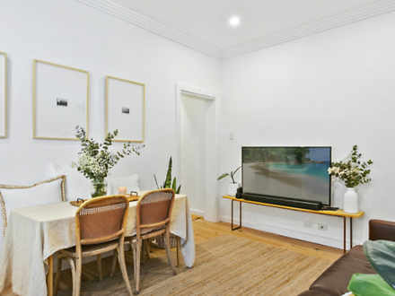 6/27 Arcadia Street, Coogee 2034, NSW Apartment Photo