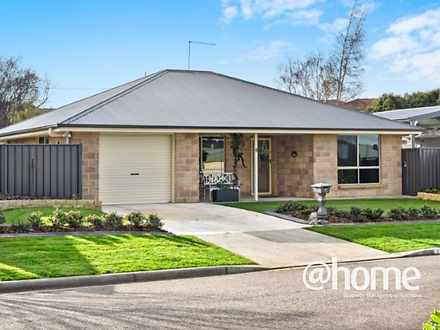 6 Banksia Place, Youngtown 7249, TAS House Photo