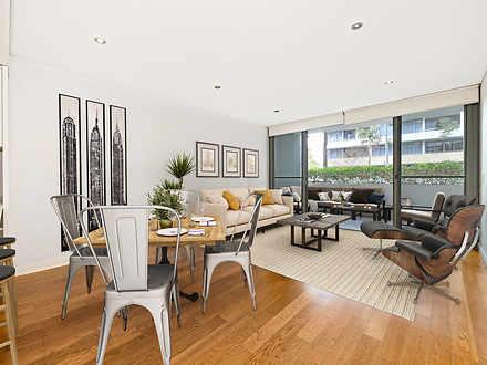 311/42 Shoreline Drive, Rhodes 2138, NSW Apartment Photo