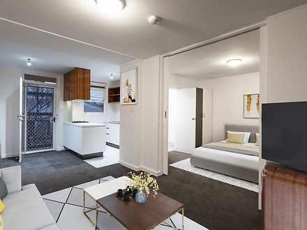 6/548 William Street, Mount Lawley 6050, WA Apartment Photo