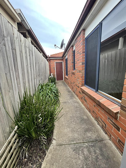 3 Wynnette Court, Epping 3076, VIC House Photo