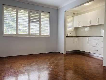13/15 Riverview Street, West Ryde 2114, NSW Unit Photo