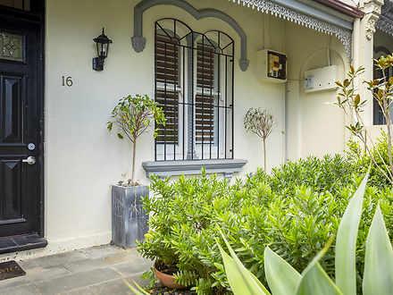 16 Francis Street, Enmore 2042, NSW House Photo