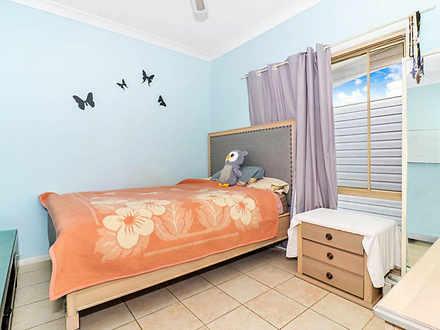 2/306 Bungarribee Road, Blacktown 2148, NSW House Photo