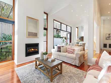 47A Bent Street, Lindfield 2070, NSW House Photo
