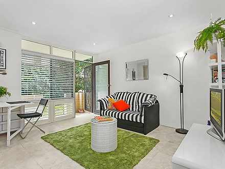 7/10 Francis Street, Dee Why 2099, NSW Apartment Photo