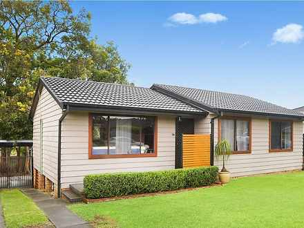 50 Elizabeth Bay Drive, Lake Munmorah 2259, NSW House Photo