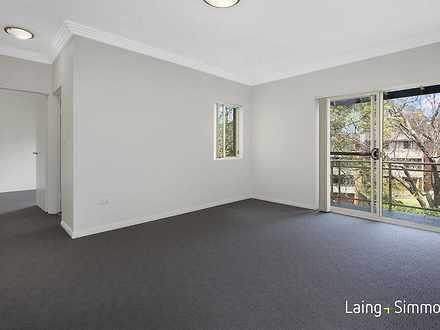 12/16 Pennant Hills Road, North Parramatta 2151, NSW Unit Photo