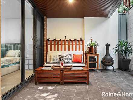G19/98 Payten Avenue, Roselands 2196, NSW Apartment Photo