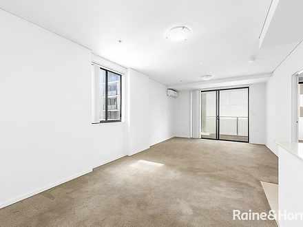 30/61-71 Queen Street, Auburn 2144, NSW Apartment Photo