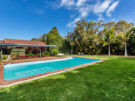 47 Tall Timbers Road, Wamberal 2260, NSW House Photo