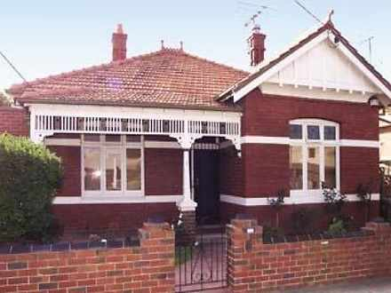 5 Powell Street, Yarraville 3013, VIC House Photo