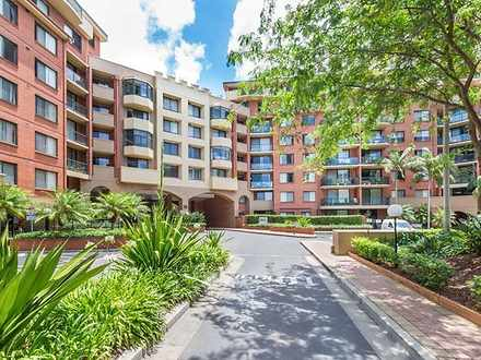 9305/177-219 Mitchell Road, Erskineville 2043, NSW Apartment Photo
