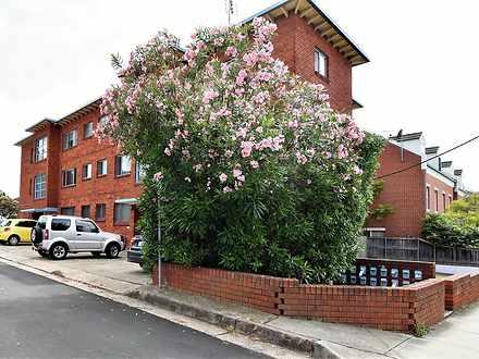 11/127A Barker Street, Kingsford 2032, NSW Studio Photo