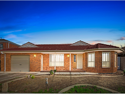 85 Westmill Drive, Hoppers Crossing 3029, VIC House Photo
