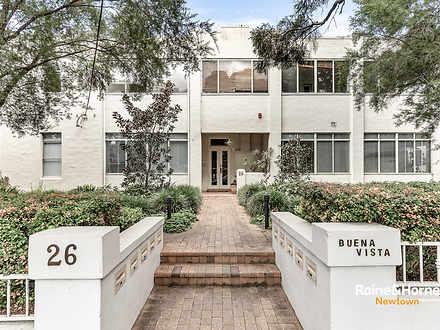 6/26 Chester Street, Petersham 2049, NSW Apartment Photo