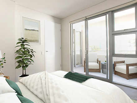 W102/8-28 The Corso, Manly 2095, NSW Unit Photo