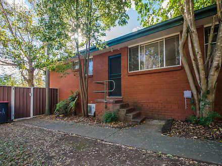 4/4 Taloma Street, South Penrith 2750, NSW Villa Photo