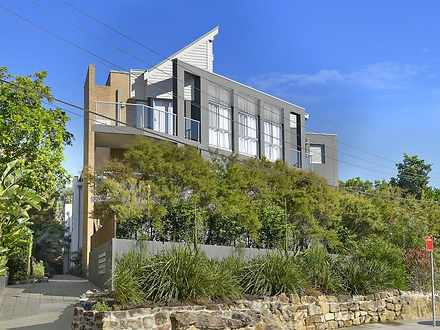 21/20 Kingsway, Dee Why 2099, NSW Unit Photo