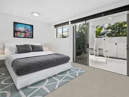 17/18-20 Shackel Avenue, Brookvale 2100, NSW Apartment Photo