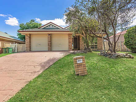55 Jonquil Circuit, Flinders View 4305, QLD House Photo