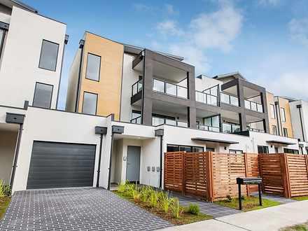 208 Sparrow Lane, Carrum Downs 3201, VIC Apartment Photo