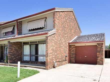 8/81-85 Ziegler Avenue, Kooringal 2650, NSW Townhouse Photo