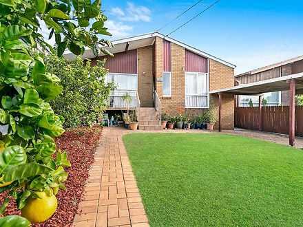 451 Beauchamp Road, Maroubra 2035, NSW House Photo