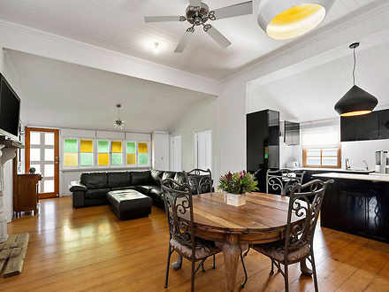 160 Kitchener Road, Hendra 4011, QLD House Photo