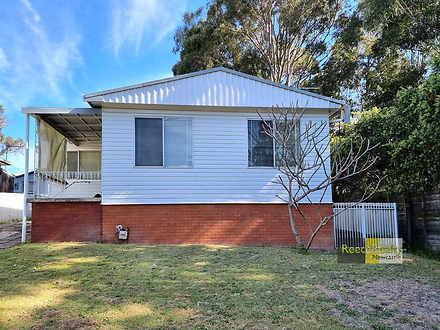 57 Mary Street, Jesmond 2299, NSW House Photo