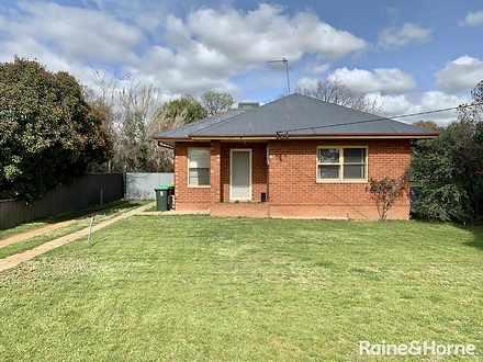 88 Fernleigh Road, Mount Austin 2650, NSW House Photo