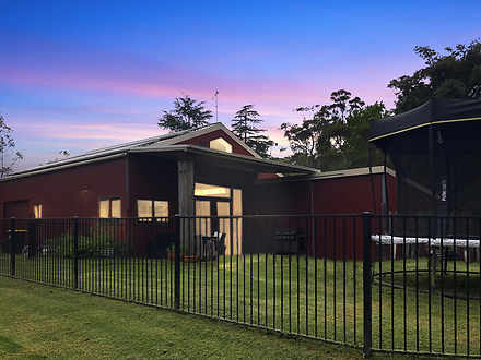 31-33 Bloodwood Road, Fiddletown 2159, NSW House Photo