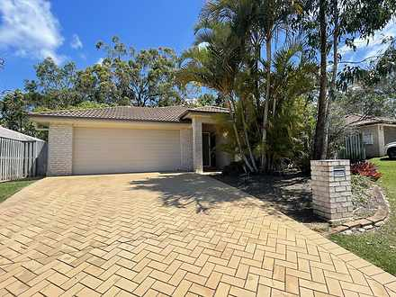 4 Mayes Circuit, Caboolture 4510, QLD House Photo