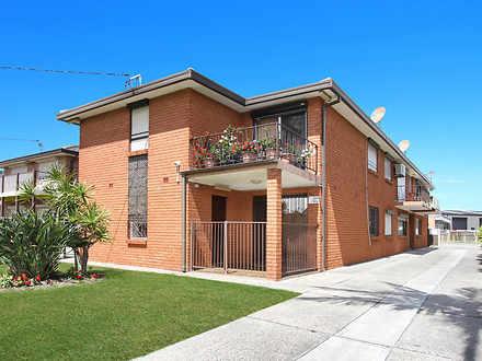 5/19 Kemblawarra Road, Warrawong 2502, NSW Apartment Photo