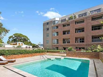 308/88 King Street, Newtown 2042, NSW Apartment Photo