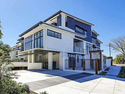 113/208 Norman Avenue, Norman Park 4170, QLD Apartment Photo