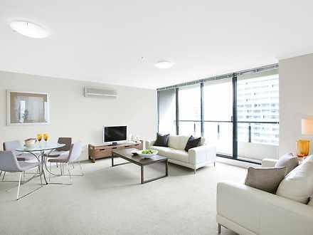 82/39 Dorcas Street, South Melbourne 3205, VIC Apartment Photo
